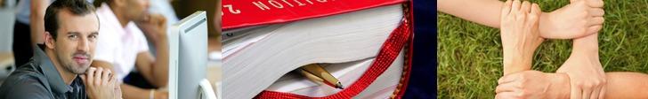 Articles législatifs  Dispositions communes - Accueillant familial - CASF