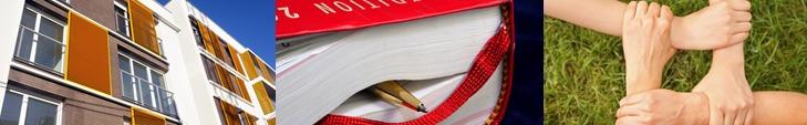 Droits et obligations des établissements et services sociaux et médico-sociaux - Autorisation d'établissement et de services - CASF