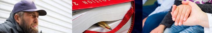 Actions d'insertion - Lutte contre les exclusions - CASF