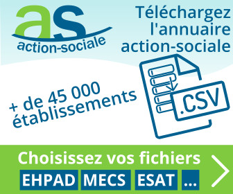 Boutique action-sociale