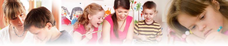 Etablissements et services pour enfants ou adolescents polyhandicapés