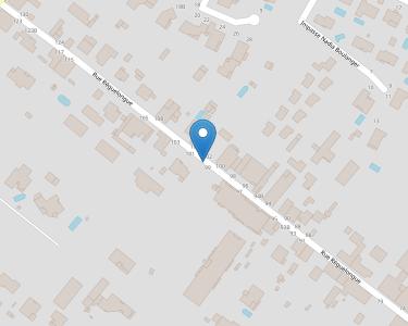 Adresse ASSOCIATION DU CENTRE FAMILIAL MENAGER DE TOULOUSE