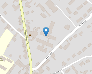 Adresse Caf de Sarthe - Point relais de Fresnay-sur-Sarthe
