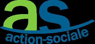 action-sociale