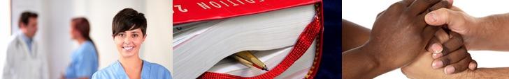 Articles législatifs  Droit à l'aide médicale de l'Etat. - Personnes sans CMU - CASF
