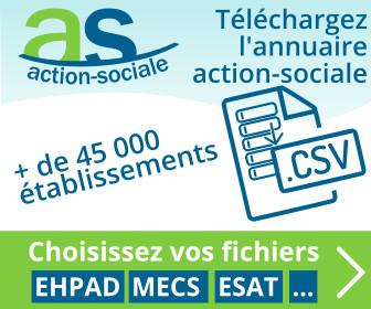 Boutique action-sociale