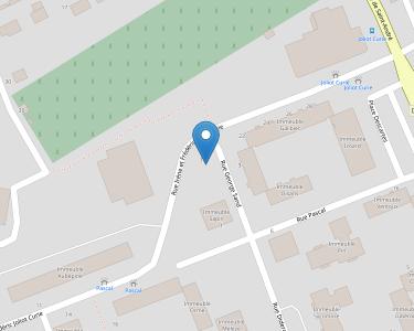 Adresse MDPH 27 - Eure