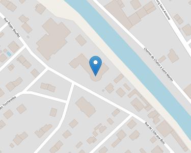 Adresse ACPEI