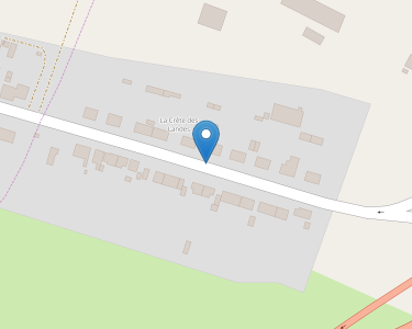 Adresse Caf du Maine-et-Loire - accueil de Noyant