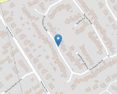 Adresse Caf de Haute-Garonne - Point relais de Saint-Alban