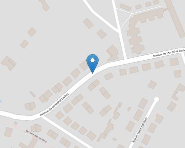Adresse Caf du Nord - Point relais d'Ostricourt