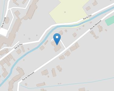 Adresse Caf de Tarn-et-Garonne - Point relais de Caussade