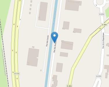 Adresse Caf de Seine-Maritime - Accueil de Lillebonne