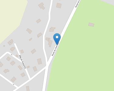 Adresse Caf de la Haute-Saoie - MSAP Thorenx-Glieres