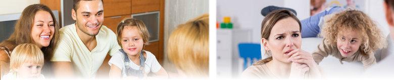 fichier base de données établissements ou services aide à la famille