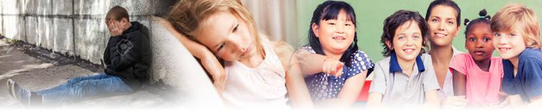 fichier base de données établissements ou services protection de l'enfance