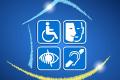 MDPH : Maisons départementales des personnes handicapées