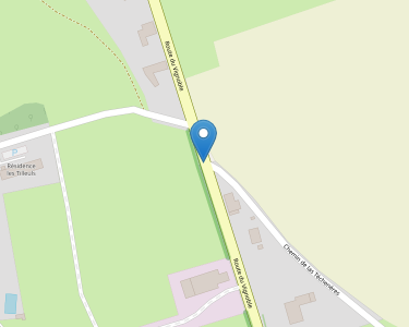 Adresse ASSOCIATION SAINT-RAPHAEL