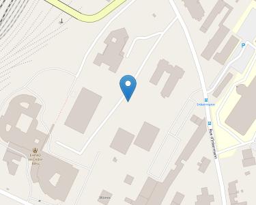 Adresse ADAPEI 79