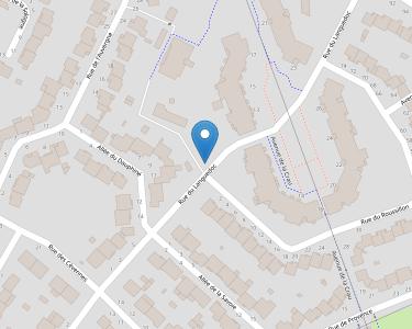 Adresse HOME ASSITANCE