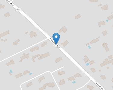 Adresse APEI DE CAVAILLON