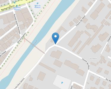 Adresse ASSISTANCE DE VIE SANS INTERRUPTION (A.V.I. MONTELIMAR)