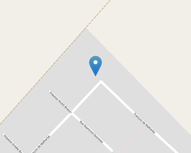 Adresse APAJH DE LA DROME