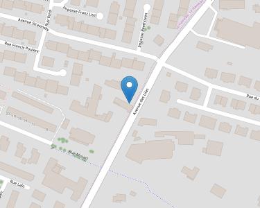 Adresse ADAPEI DES PYRENEES ATLANTIQUES