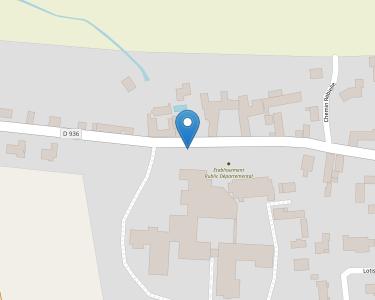 Adresse CENTRE GERONTOLOGIQUE DE PONTACQ-NAY-JURANCON