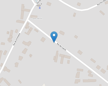 Adresse DIAGRAMA