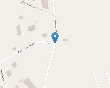 Adresse FOYER D'ACCUEIL CHARTRAIN
