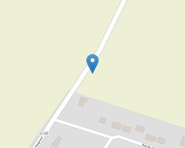 Adresse ADMR DE JANVILLE