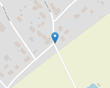 Adresse ADMR DE AMBILLOU
