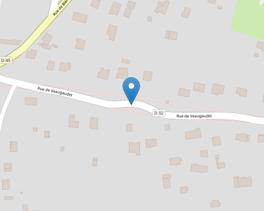 Adresse CCAS DE TRUYES