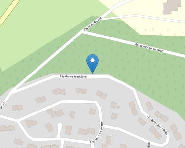 Adresse CCAS D'HERICOURT EN CAUX
