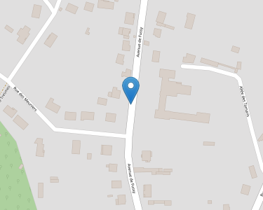 Adresse MAISON DE RETRAITELES TAMARIS