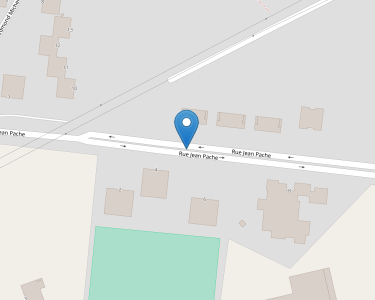Adresse Caf de Meuse - Point relais de Verdun