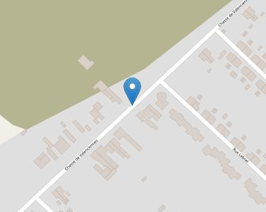 Adresse Caf du Nord - Point relais d'Onnaing