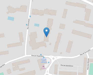 Adresse Caf du Var - Point relais de Fréjus