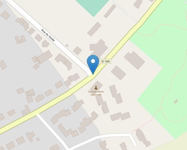 Adresse Caf d'Ille-et-Vilaine - Point relais de Saint-Méen-le-Grand