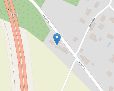 Adresse CPAM de Maine-et-Loire - accueil de Noyant