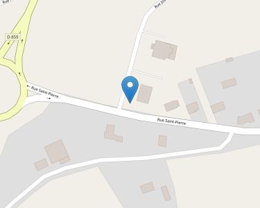 Adresse CPAM de Maine-et-Loire - accueil de Durtal