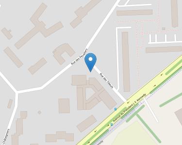 Adresse CPAM du Val-de-Marne - accueil de Villeneue-Saint-Georges