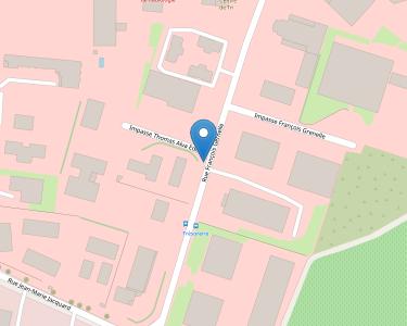 Adresse CPAM du Vaucluse - accueil de Pertuis