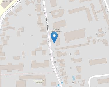 Adresse APEI ENTRE MARNE & SEINE-CRETEIL