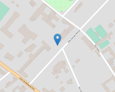 Adresse CENTRE DE SOINS DE PODENSAC