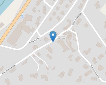 Adresse APAJH ARIEGE