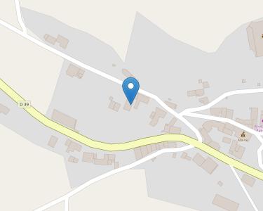 Adresse CCAS DE LUNAC