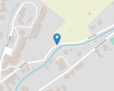 Adresse CENTRE HOSPITALIER EX HOPITAL LOCAL DE CAUSSADE