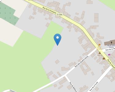 Adresse ASSOCIATION FAMILIALE D'AIDE AUX INADAPTES